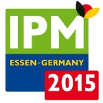 IPM Essen 2015