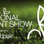 HTA-National-Plant-Show