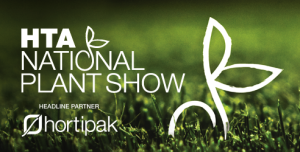HTA National Plant Show