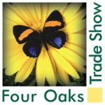 four-oaks-trade-show